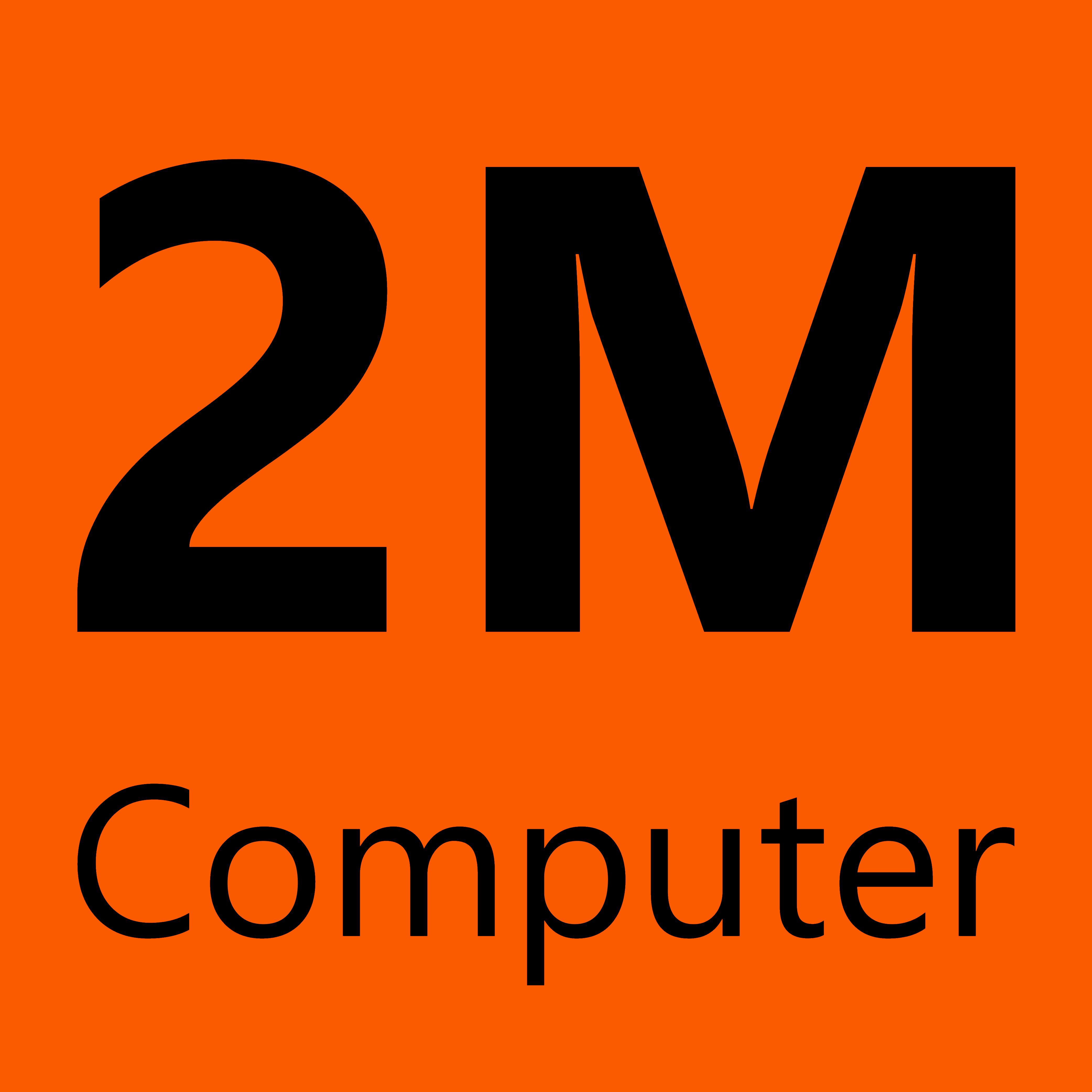 2Mcomputer.de